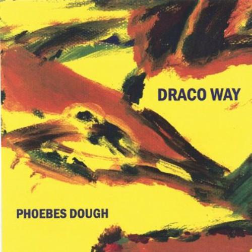Draco Way