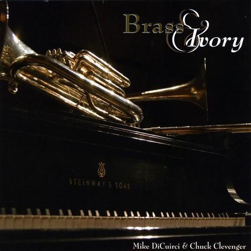 Brass & Ivory