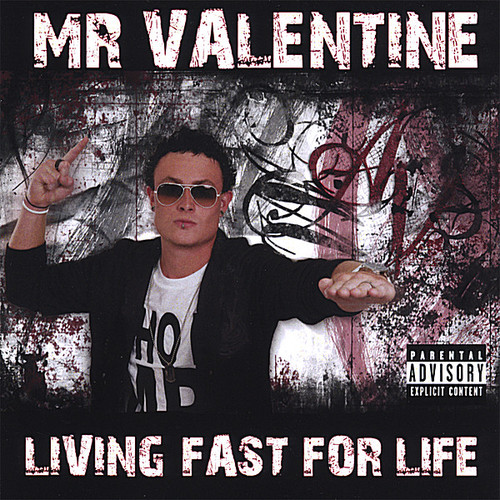 Living Fast for Life