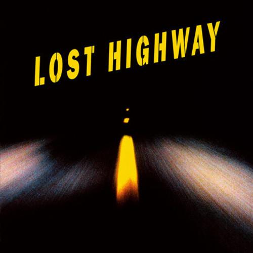 Various Artists - Lost Highway [2 LP]