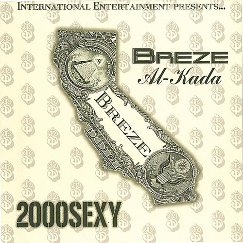 2000 Sexy