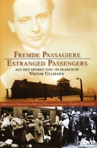 Fremde Passagiere