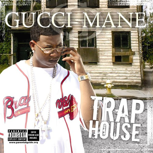 Trap House [Explicit Content]
