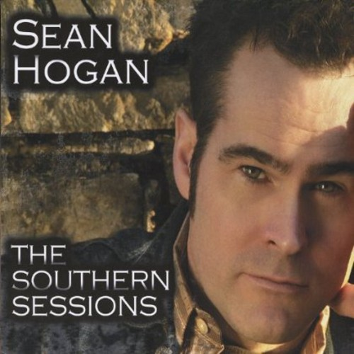 Southern Sessions