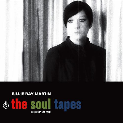 Soul Tapes