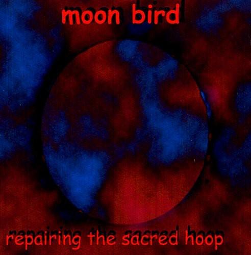 Repairing the Sacred Hoop