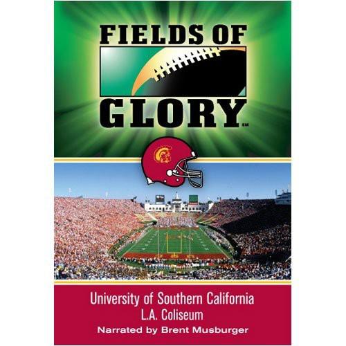 Fields of Glory: Usc