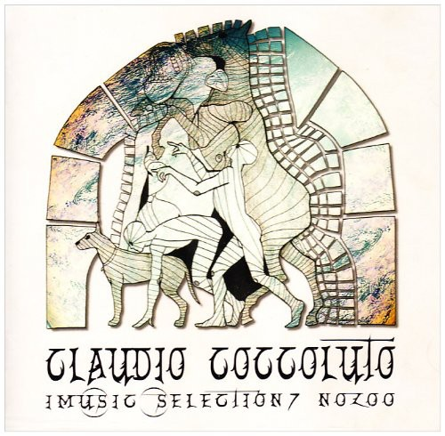 Coccoluto Claudio-Music Selection 7 [Import]