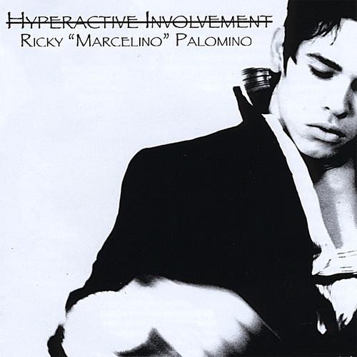 Hyperactive Involvement