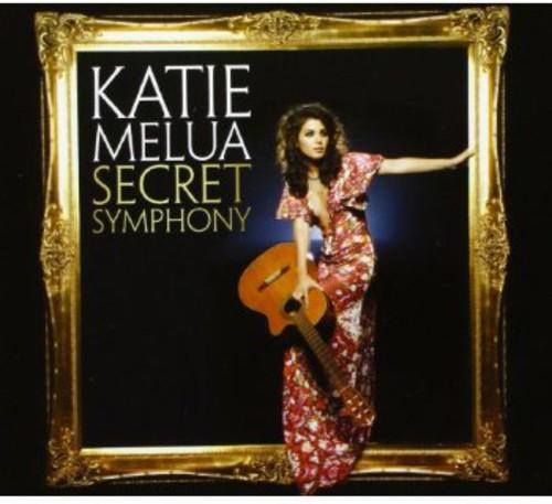 Secret Symphony [Import]