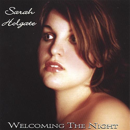 Welcoming the Night