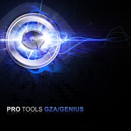 Gza/Genius - Pro Tools