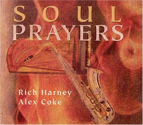 Soul Prayers
