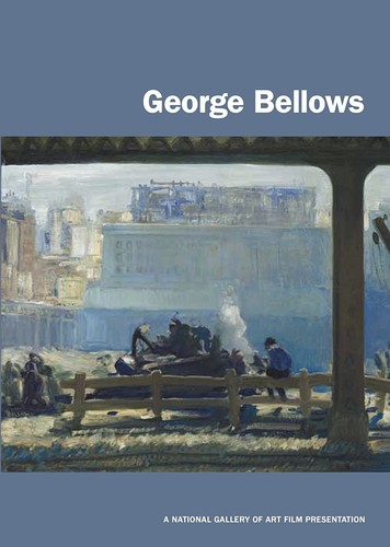 - George Bellows
