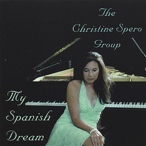 My Spanish Dream