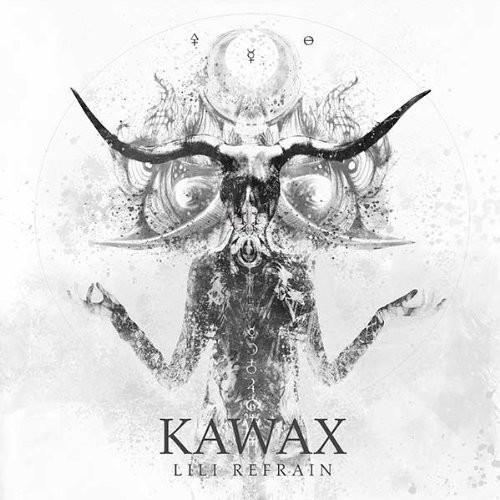 Kawax [Import]