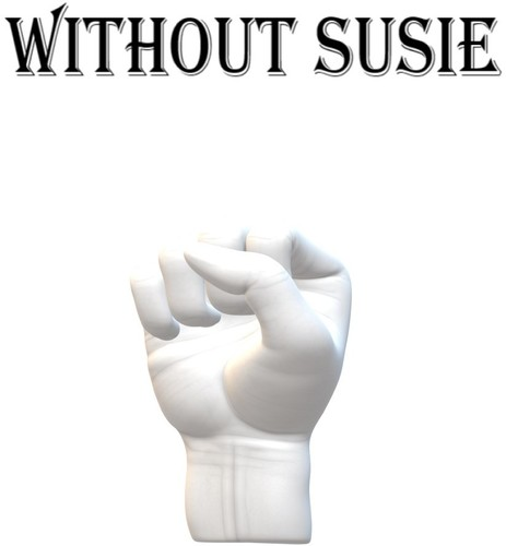 Without Susie