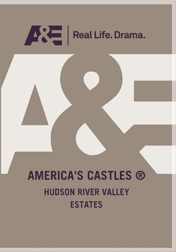 Hudson River Valley Estates - Hudson River Valley Estates