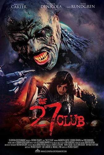 - The 27 Club