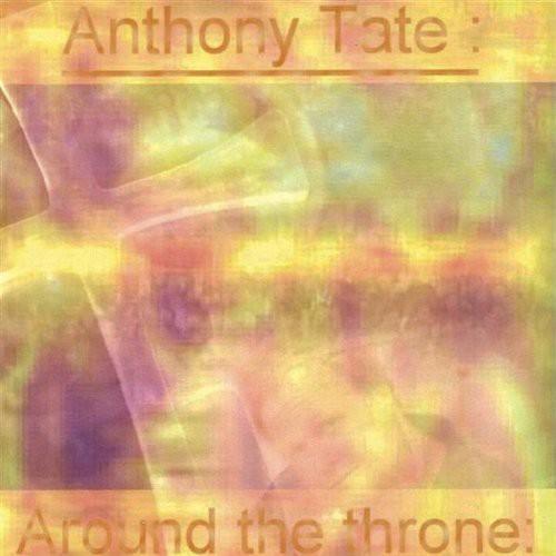 Around the Throne
