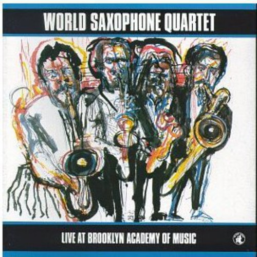 Live at Bam [Import]