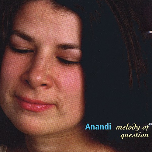 Melody of Question