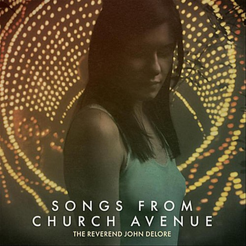 Songs from Church Avenue