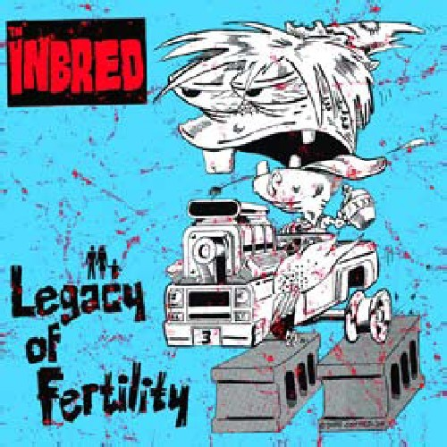 Legacy of Fertility 1: A Family Affair