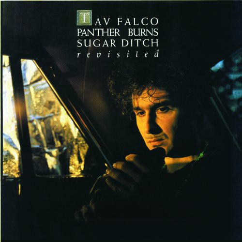 Sugar Ditch Revisited/ The Shake Rag