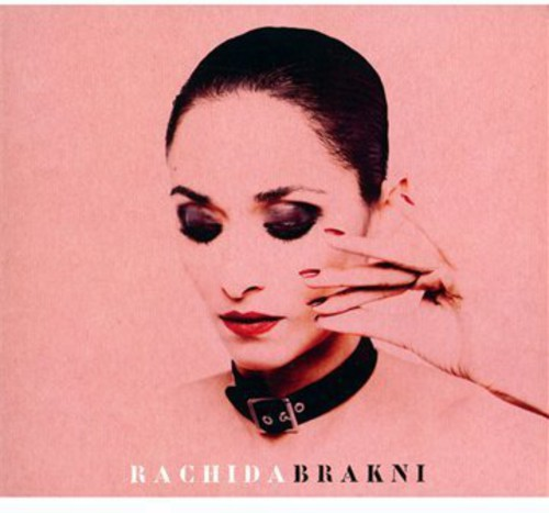 Rachida Brakni [Import]