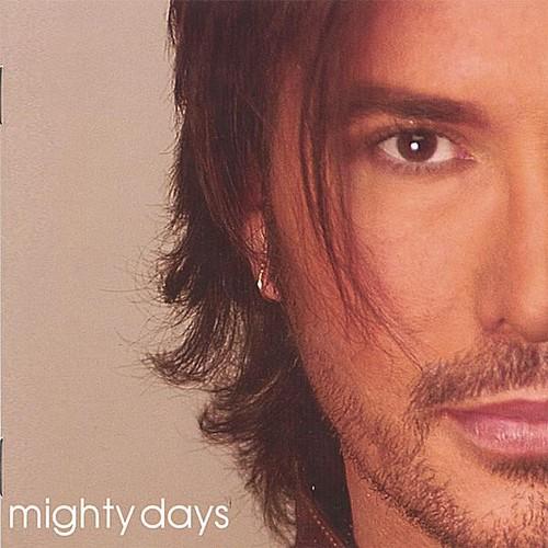 Mighty Days