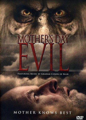 Mothers Day Evil