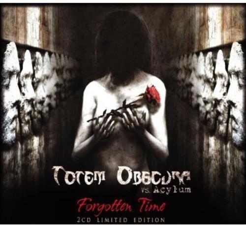 Forgotten Time