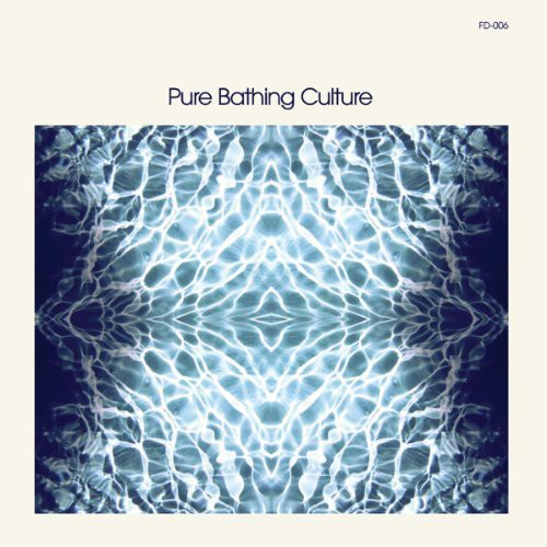 Pure Bathing Culture