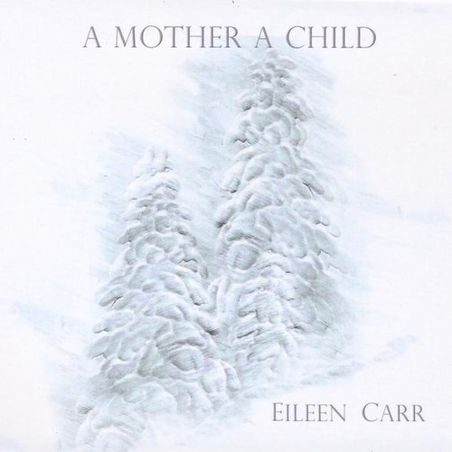Mother a Child