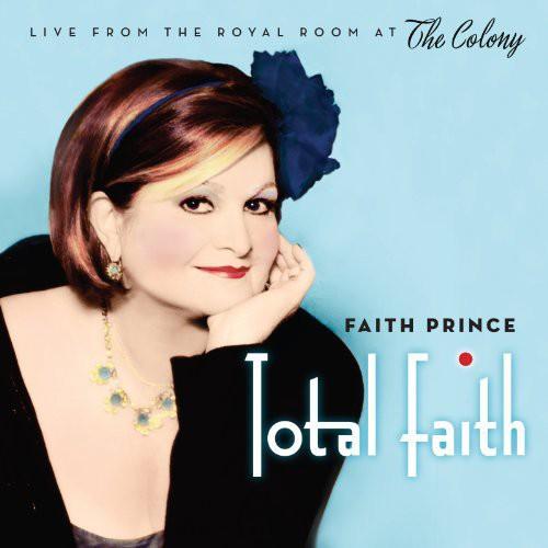 Total Faith