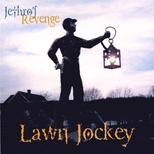 Jethros Revenge