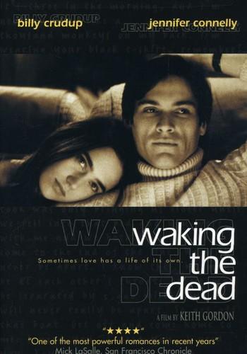 Waking the Dead (2000)
