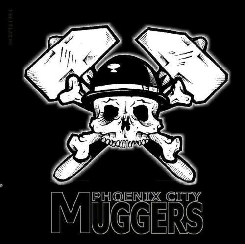 Phoenix City Muggers