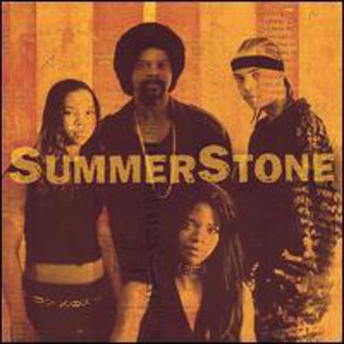Summerstone