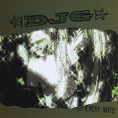 Every Note