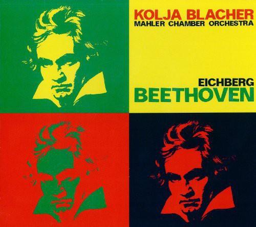 Violin Sonatas 9 & 2