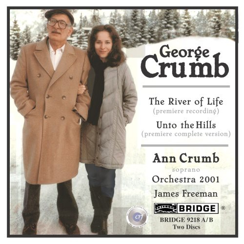Complete Crumb Edition 10