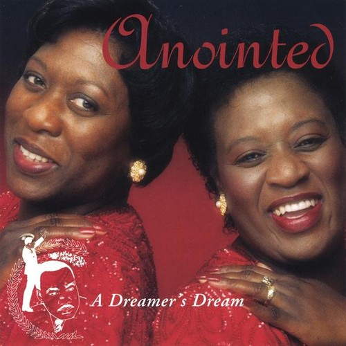 Dreamer's Dream
