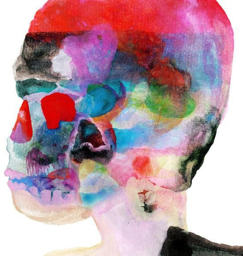 Spoon - Hot Thoughts [Vinyl]