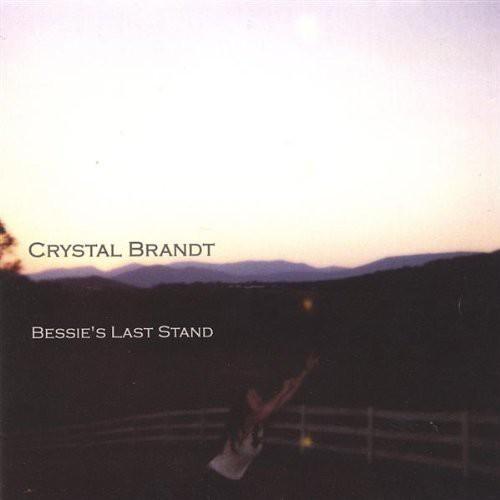 Bessies Last Stand