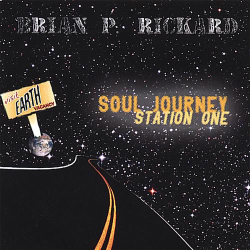 Soul Journey-Station One