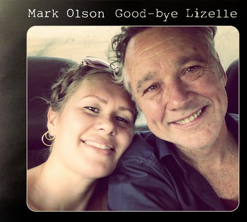 Good-Bye Lizelle