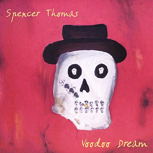 Voodoo Dream
