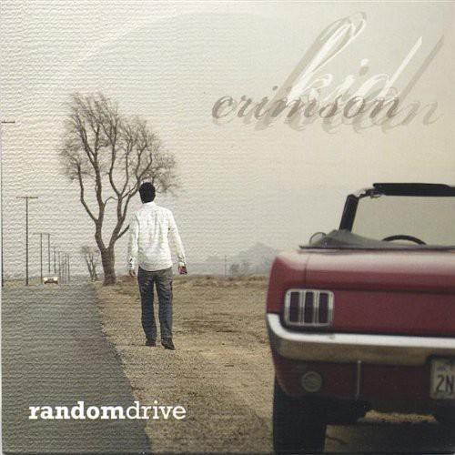 Random Drive